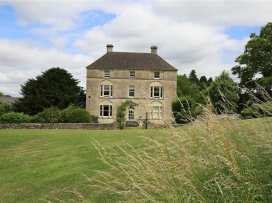 Aylworth Manor - Cotswolds - 988639 - thumbnail photo 26