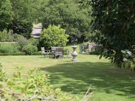 Aylworth Manor - Cotswolds - 988639 - thumbnail photo 28