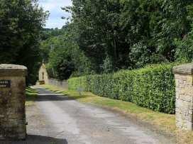 Aylworth Manor - Cotswolds - 988639 - thumbnail photo 29