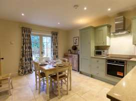 The Rectory - Cotswolds - 988641 - thumbnail photo 4
