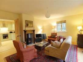 The Rectory - Cotswolds - 988641 - thumbnail photo 5