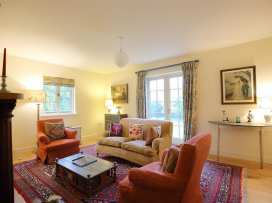 The Rectory - Cotswolds - 988641 - thumbnail photo 7