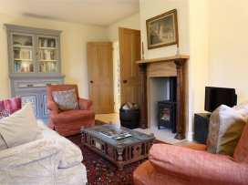 The Rectory - Cotswolds - 988641 - thumbnail photo 8