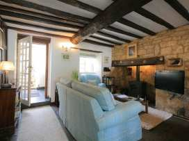Thatched Cottage - Cotswolds - 988642 - thumbnail photo 9