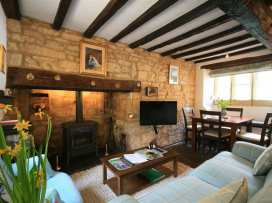 Thatched Cottage - Cotswolds - 988642 - thumbnail photo 7