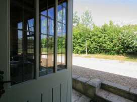 Tallet Barn - Cotswolds - 988644 - thumbnail photo 4