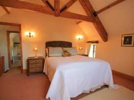 Tallet Barn - Cotswolds - 988644 - thumbnail photo 10