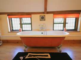 Tallet Barn - Cotswolds - 988644 - thumbnail photo 9