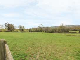 Tallet Barn - Cotswolds - 988644 - thumbnail photo 18