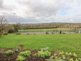 Tallet Barn - Cotswolds - 988644 - thumbnail photo 15