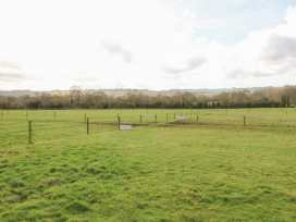 Tallet Barn - Cotswolds - 988644 - thumbnail photo 21