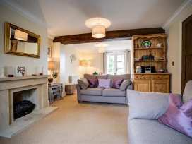 Stow Cottage - Cotswolds - 988649 - thumbnail photo 3