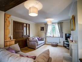 Stow Cottage - Cotswolds - 988649 - thumbnail photo 4