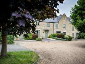 Stow Cottage - Cotswolds - 988649 - thumbnail photo 2