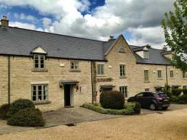 Stow Cottage - Cotswolds - 988649 - thumbnail photo 26