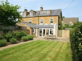 Kimkeri - Cotswolds - 988650 - thumbnail photo 1