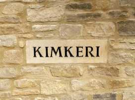 Kimkeri - Cotswolds - 988650 - thumbnail photo 2