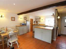 Home Farm Cottage - Cotswolds - 988651 - thumbnail photo 7