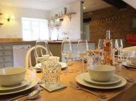 Home Farm Cottage - Cotswolds - 988651 - thumbnail photo 10