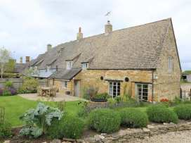 Home Farm Cottage - Cotswolds - 988651 - thumbnail photo 2