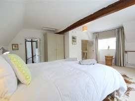 Home Farm Cottage - Cotswolds - 988651 - thumbnail photo 15