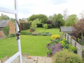 Home Farm Cottage - Cotswolds - 988651 - thumbnail photo 20