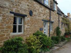 Home Farm Cottage - Cotswolds - 988651 - thumbnail photo 29