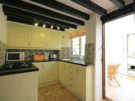 Japonica Cottage - Cotswolds - 988652 - thumbnail photo 5