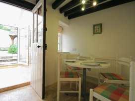 Japonica Cottage - Cotswolds - 988652 - thumbnail photo 7
