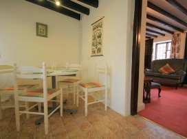 Japonica Cottage - Cotswolds - 988652 - thumbnail photo 12