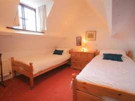 Japonica Cottage - Cotswolds - 988652 - thumbnail photo 11