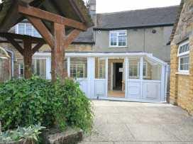 Japonica Cottage - Cotswolds - 988652 - thumbnail photo 15