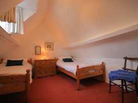 Japonica Cottage - Cotswolds - 988652 - thumbnail photo 10