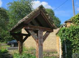 Japonica Cottage - Cotswolds - 988652 - thumbnail photo 17