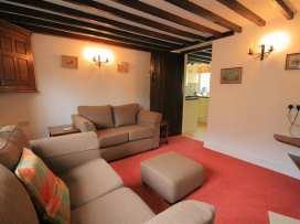 Japonica Cottage - Cotswolds - 988652 - thumbnail photo 20