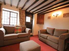 Japonica Cottage - Cotswolds - 988652 - thumbnail photo 21