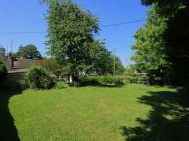 Japonica Cottage - Cotswolds - 988652 - thumbnail photo 18