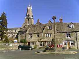 Gig Mill - Cotswolds - 988653 - thumbnail photo 22