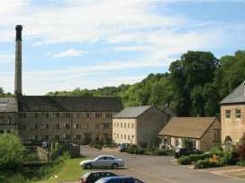 Gig Mill - Cotswolds - 988653 - thumbnail photo 24