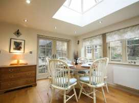 Coach House Burford - Cotswolds - 988655 - thumbnail photo 6