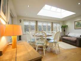 Coach House Burford - Cotswolds - 988655 - thumbnail photo 5
