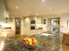 Coach House Burford - Cotswolds - 988655 - thumbnail photo 9