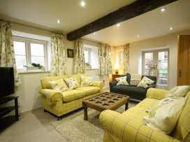 Coach House Burford - Cotswolds - 988655 - thumbnail photo 12
