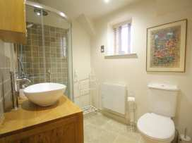 Coach House Burford - Cotswolds - 988655 - thumbnail photo 24