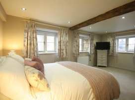 Coach House Burford - Cotswolds - 988655 - thumbnail photo 15