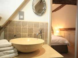 Coach House Burford - Cotswolds - 988655 - thumbnail photo 19