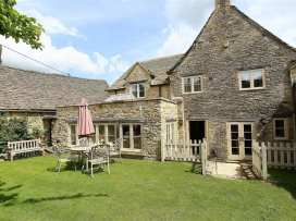 Coach House Burford - Cotswolds - 988655 - thumbnail photo 1