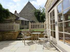 Coach House Burford - Cotswolds - 988655 - thumbnail photo 25