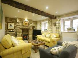 Coach House Burford - Cotswolds - 988655 - thumbnail photo 4