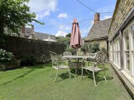 Coach House Burford - Cotswolds - 988655 - thumbnail photo 27
